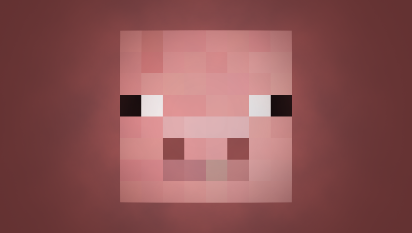 Pig Minecraft Skin | www.imgkid.com - The Image Kid Has It!