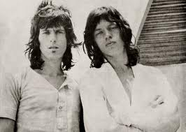 Resultado de imagen de MIDNIGHT RAMBLER / RADAR LOVE - Rolling Stones - Live - RARÍSSIMO !!!***