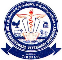 SVVU Tirupati Recruitment
