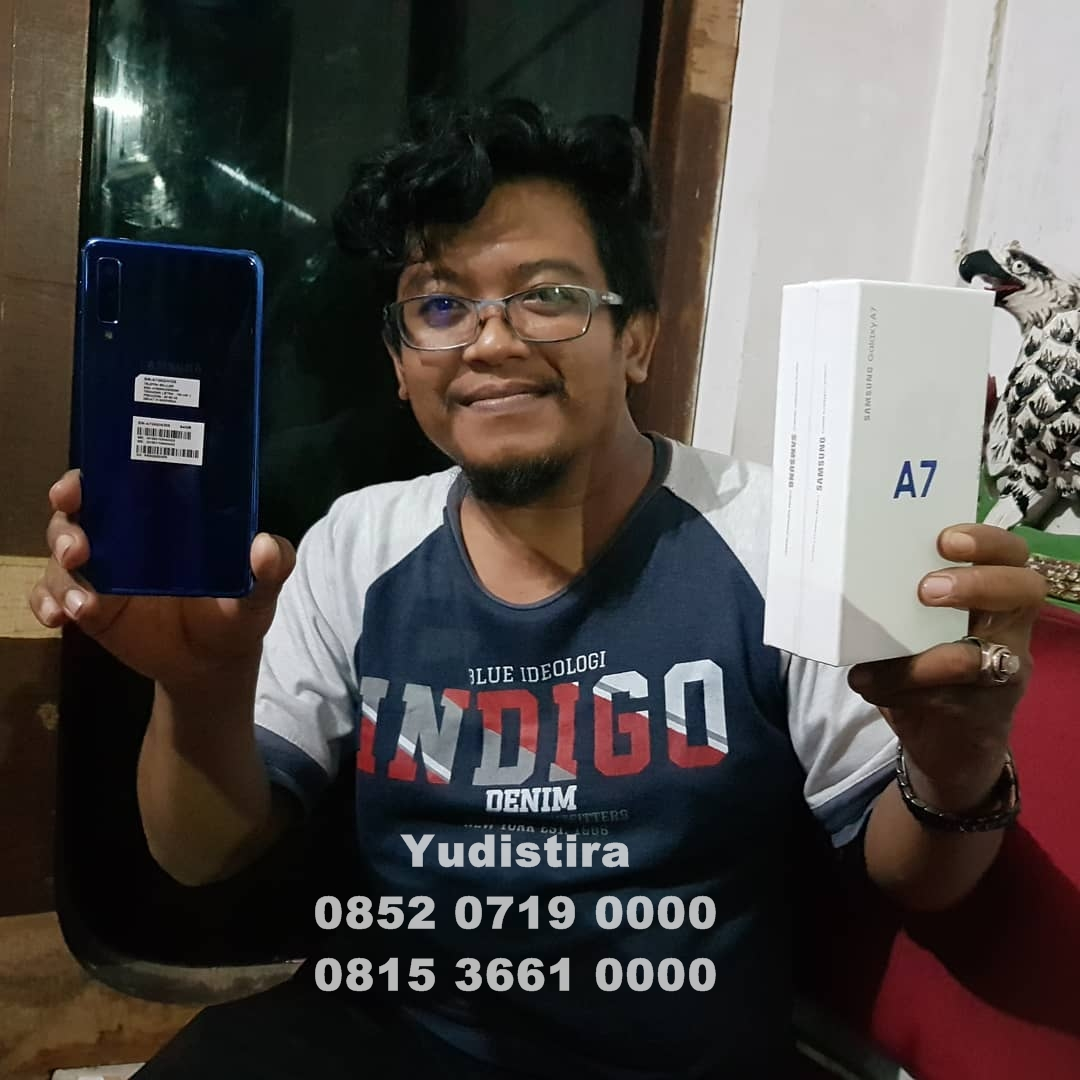 AGUS SUHENDRIK 4 September 2019