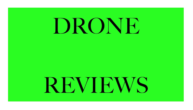 2018, Best online video seo rankings for affiliate drone bloggers and marketers.  For everything on the best new drone reviews and ratings, costs and more, go to http://drones.adserps.com