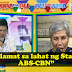 "WATCH: Bossing Vic Sotto's Reaction after ""SUGOD BAHAY"" Winner Thanks ABS-CBN Instead of ""EAT BULAGA"""