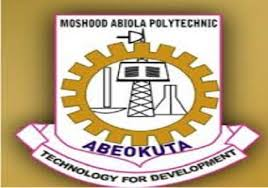 MAPOLY Cancels Admission Screening Test – 2016/17