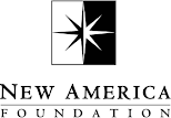 New America Foundation