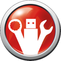 Paragon Hard Disk Manager Icon