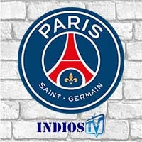 Live Streaming PSG