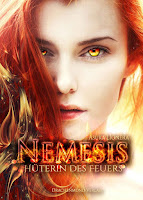 http://everyones-a-book.blogspot.de/2016/04/rezension-nemesis-asuka-lionera.html