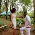 Video | Sam waukweli – Milele | Mp4 Download