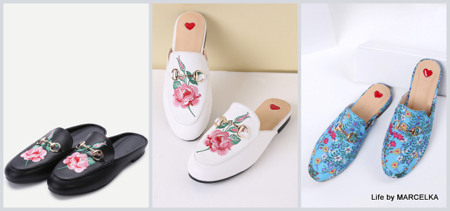 www.shein.com/Black-Faux-Leather-Rose-Embroidered-Slip-on-Shoes-p-336768-cat-1881.html?utm_source=www.lifebymarcelka.pl&utm_medium=blogger&url_from=lifebymarcelka