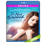 No Me Avergüenzo (2016) Full HD BRRip 1080p Audio Dual Latino/Ingles 5.1
