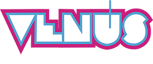 Logo Radio Venus Media