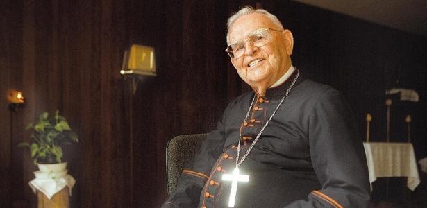 Dom Paulo ajudou vítimas de ditaduras de países vizinhos