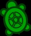 Turtleart