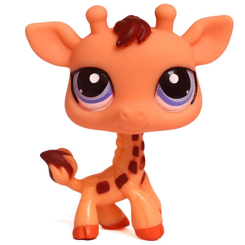 картинки лпс жираф бы, непросто