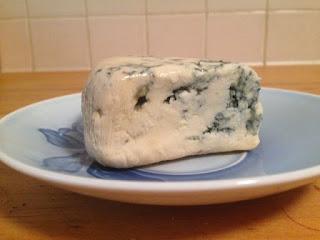 1924 Bleu Herve Mons