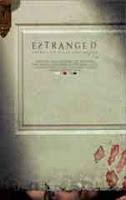 Estranged (2015) online y gratis