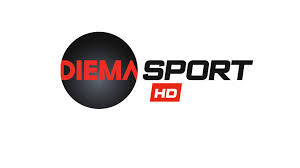 HellasSat , تردد و شيفرة قناتي Diema و Nova Sport  Frequency and code channels Diema and Nova Sport