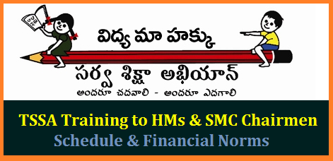 proc-382-training-to-hms-and-smc-chairmen-guidelines-schedule-financial-norms