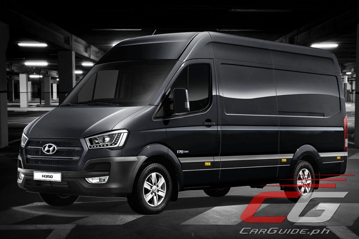 fit vans  mall parking vertical clearances philippine car news car reviews