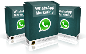 Start Marketing Your Campaigns On WhatsApp in 2019 Using Our WhatsApp Sender Pro.