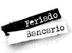 No laborable bancario tras decreto de asueto de carnavales 2019 (ACTUALIZADO)