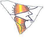 https://topwar.ru/uploads/posts/2015-09/1443001208_fragment-keramiki.jpg