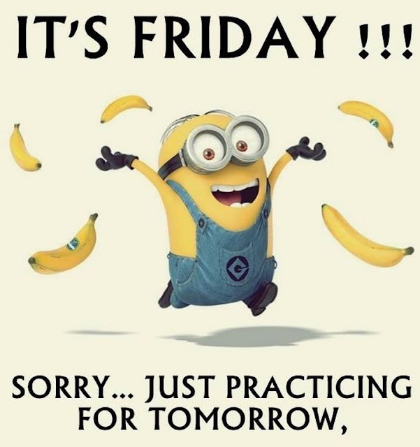 Good Friday Memes