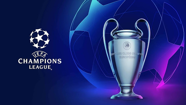 مشاهدة مباريات دورى ابطال اوروبا اليوم الاربعاء 20-2-2019