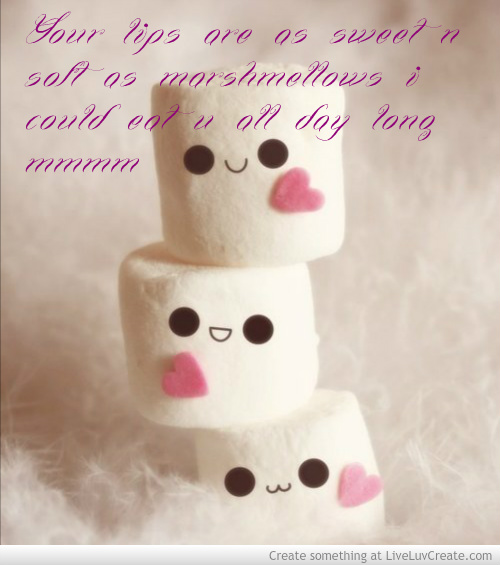 Cute Lovable Couple Wallpapers Sweet And Cute Love Quotes Quotesgram