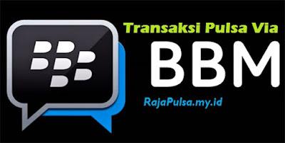 http://www.rajapulsa.my.id/