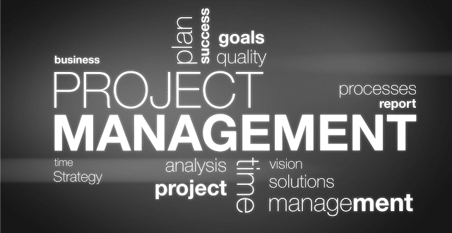Project Management Performance, Six Sigma Certifications, Six Sigma Learning, Six Sigma Guides