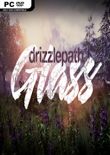 Download Drizzlepath Glass PC Game Gratis