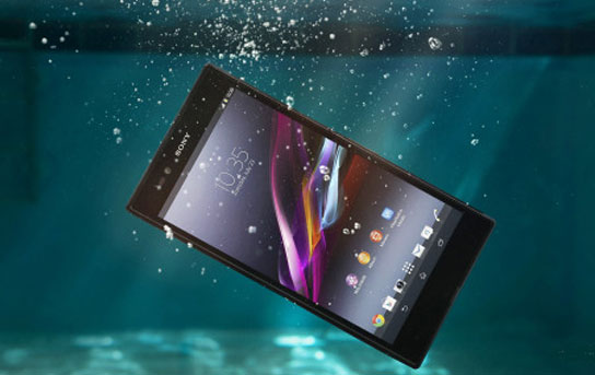 waterproof-phablet
