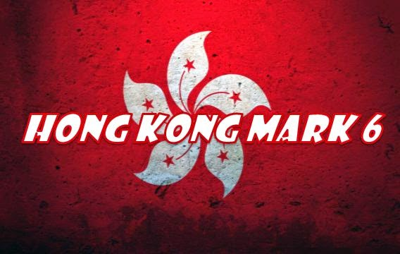 Hong Kong Mark 6 - Hollywoodbets and Lucky Numbers - Fixed odds betting on lotto draws