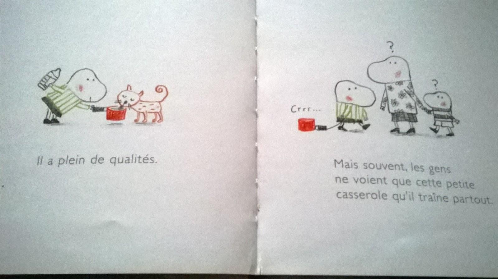 la petite casserole d anatole livre pdf