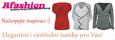 http://afashion.cz/index.php?route=product/category&path=59