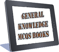 General Knowledge Test Preparation Books