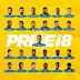 Chennai Super Kings Playing 11 IPL 2018 - CSK Players, Team Squad, News