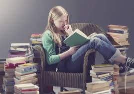 4 Hobi yang Membantu Kamu Tidak Mudah Pikun. The Zhemwel