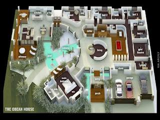 , jasa desain renovasi rumah, interior rumah minimalis type 36, cari arsitek rumah, jasa pembangunan rumah