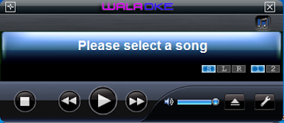 Download Program Karaoke