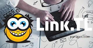 Link tl ile para kazanma