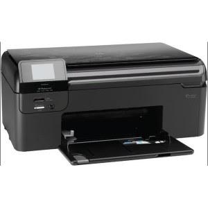 HP Photosmart B110 Printer Driver Download