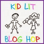 http://motherdaughterbookreviews.com/kid-lit-blog-hop-32/