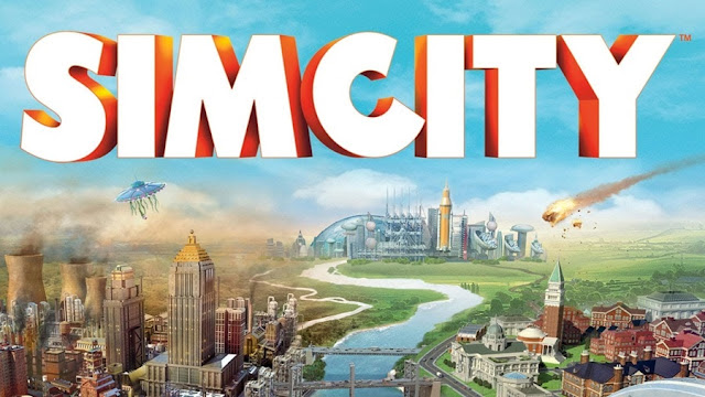 SimCity 5 (2013), Game SimCity 5 (2013), Spesification Game SimCity 5 (2013), Information Game SimCity 5 (2013), Game SimCity 5 (2013) Detail, Information About Game SimCity 5 (2013), Free Game SimCity 5 (2013), Free Upload Game SimCity 5 (2013), Free Download Game SimCity 5 (2013) Easy Download, Download Game SimCity 5 (2013) No Hoax, Free Download Game SimCity 5 (2013) Full Version, Free Download Game SimCity 5 (2013) for PC Computer or Laptop, The Easy way to Get Free Game SimCity 5 (2013) Full Version, Easy Way to Have a Game SimCity 5 (2013), Game SimCity 5 (2013) for Computer PC Laptop, Game SimCity 5 (2013) Lengkap, Plot Game SimCity 5 (2013), Deksripsi Game SimCity 5 (2013) for Computer atau Laptop, Gratis Game SimCity 5 (2013) for Computer Laptop Easy to Download and Easy on Install, How to Install SimCity 5 (2013) di Computer atau Laptop, How to Install Game SimCity 5 (2013) di Computer atau Laptop, Download Game SimCity 5 (2013) for di Computer atau Laptop Full Speed, Game SimCity 5 (2013) Work No Crash in Computer or Laptop, Download Game SimCity 5 (2013) Full Crack, Game SimCity 5 (2013) Full Crack, Free Download Game SimCity 5 (2013) Full Crack, Crack Game SimCity 5 (2013), Game SimCity 5 (2013) plus Crack Full, How to Download and How to Install Game SimCity 5 (2013) Full Version for Computer or Laptop, Specs Game PC SimCity 5 (2013), Computer or Laptops for Play Game SimCity 5 (2013), Full Specification Game SimCity 5 (2013), Specification Information for Playing SimCity 5 (2013), Free Download Games SimCity 5 (2013) Full Version Latest Update, Free Download Game PC SimCity 5 (2013) Single Link Google Drive Mega Uptobox Mediafire Zippyshare, Download Game SimCity 5 (2013) PC Laptops Full Activation Full Version, Free Download Game SimCity 5 (2013) Full Crack, Free Download Games PC Laptop SimCity 5 (2013) Full Activation Full Crack, How to Download Install and Play Games SimCity 5 (2013), Free Download Games SimCity 5 (2013) for PC Laptop All Version