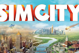 Free Download Game SimCity 5 (2013) for Computer or Laptop