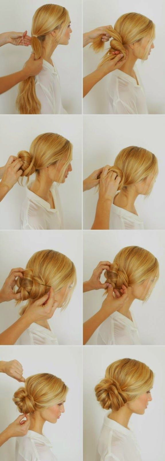 http://s-fashion-avenue.blogspot.it/2014/10/dresses-hairstyles.html