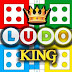 Ludo King APK v3.3 Download for Android