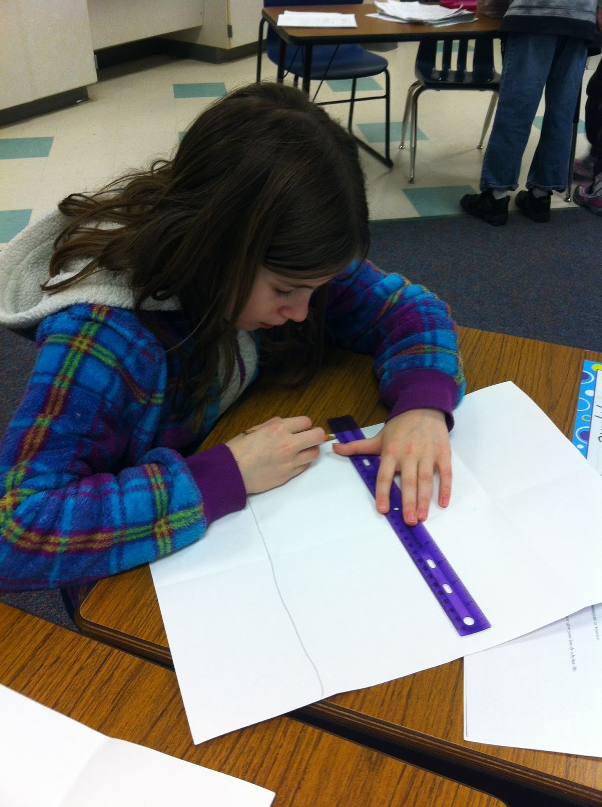 Mrs Spies Fourth Grade Vikings Push And Pull Factors In
