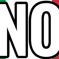 Για την νίκη του ΟΧΙ στην Ιταλία